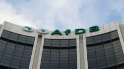 La Banque Africaine de Développement accorde un prêt de 38 millions d'euros à la