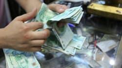 Tunisie: La proposition de Bouchamaoui de retirer le billet de 50 dinars, est-ce une bonne