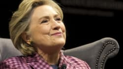 Washington Post: Η Χίλαρι Κλίντον χρηματοδότησε τον φάκελο για τις σχέσεις μεταξύ