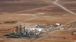 Sonatrach va investir 50 milliards de dollars sur les 5 prochaines