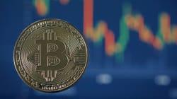 L'Algérie veut interdire le Bitcoin et les autres monnaies