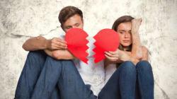Ο λόγος που οι καβγάδες με το σύντροφό σας δεν πρέπει να διαρκούν περισσότερο από 3