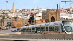 Tramway: Rabat passe commande pour 500 millions de
