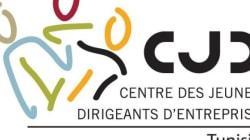 Le CJD alerte sur les conséquences négatives du Projet de loi de Finances