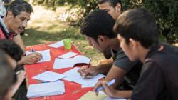 Tunisie: Le soutien scolaire, un secteur informel à