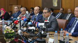PLF2018: Pas de logements sociaux à 400.000 dirhams avant