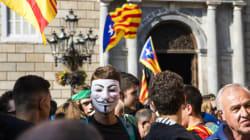 Προς ενεργοποίηση του άρθρου 155 η Μαδρίτη για τον έλεγχο της Καταλονίας. Τι
