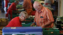 Τα γερμανικά σουπερμάρκετ παράγουν τα δικά τους