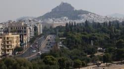 Ποιες περιοχές της Αθήνας είναι πρώτες στις μισθώσεις τύπου