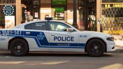 Insolite: Un conducteur canadien d'origine tunisienne reçoit une amende pour avoir chanté trop fort dans sa