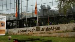 Sonatrach ne peut tout faire, l'Algérie a besoin de partenaires