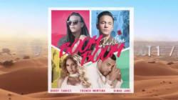 Tube du jour: Découvrez le nouveau son de RedOne, French Montana, Daddy Yankee et Dinah