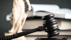 Première en Tunisie: Un verdict oblige une femme divorcée à verser une pension