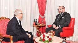 Après avoir été reçu par le roi, Nizar Baraka pourrait-il remettre le parti de l'Istiqlal sur l'échiquier du