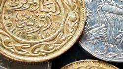 Quel est l'impact de la chute du dinar sur le déficit commercial? L'OTE