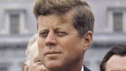 Η δολοφονία Κένεντι, τα απόρρητα έγγραφα και η ανάμιξη των Σοβιετικών, 54 χρόνια