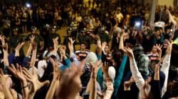 Al Hoceima: les autorités interdisent les manifestations en mémoire de Mohcine
