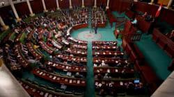 ARP : L'élection du président de l'ISIE reportée au 30