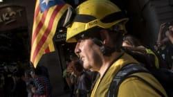 Μαδρίτη-Βαρκελώνη: Η ολέθρια σχέση που δοκιμάζει την Ισπανία. Η ανεξαρτησία, η άρση της αυτονομίας της Καταλονίας και η μάχη...