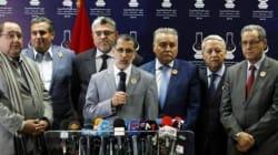 Changements imminents sur l'échiquier politique? Le politologue Ahmed El Bouz livre ses
