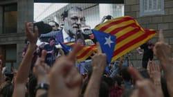 H Μαδρίτη αναλαμβάνει απευθείας τη διακυβέρνηση της