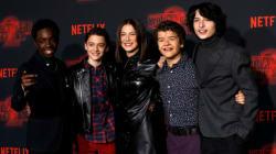 Να πόσα πληρώνονται οι μικροί πρωταγωνιστές του «Stranger Things» για κάθε