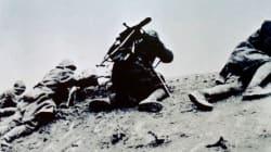 Αυτοί είναι οι ήρωες του Αλβανικού Μετώπου: Τα ονόματα των νεκρών Ελλήνων στρατιωτών του Ελληνοϊταλικού