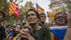 Catalogne: