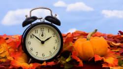 Από την υγεία μέχρι το πορτοφόλι μας: 7 σοβαρές επιδράσεις που μπορεί να έχει η αλλαγή της ώρας στις ζωές