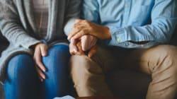 Devez-vous dire à votre partenaire avec combien de personnes vous avez