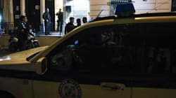 Ελεύθεροι οι τέσσερις προσαχθέντες για τη δολοφονία του δικηγόρου Μιχάλη Ζαφειρόπουλου στα