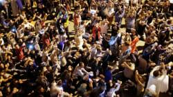 200 personnalités internationales appellent à la libération des prisonniers politiques du