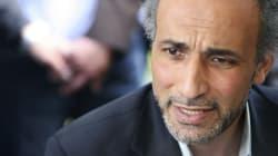Tariq Ramadan: une troisième femme pense porter plainte pour harcèlement sexuel et
