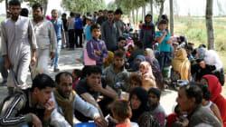 Le Liban demande une aide internationale pour assister les 1,5 million de réfugiés syriens vivant sur son