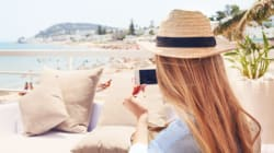 À quel point les Tunisiens sont dépendants de leurs smartphones? La réponse en