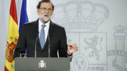 Das Erbe Francos - Demokratie à la