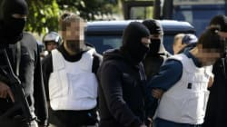 Βαριές ποινικές διώξεις κατά του 29χρονου συλληφθέντα για τα
