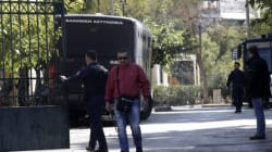 Τι βρήκε η αστυνομία στην κατοχή του 29χρονου που συνελήφθη για τα