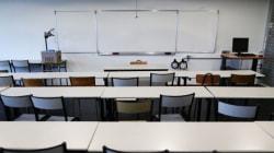 Lancement du premier établissement d'enseignement supérieur privé en