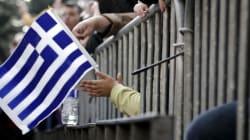 Δικογραφία για τα επεισόδια στη Σαντορίνη: Οι τραμπουκισμοί, η ματαίωση της παρέλασης και οι πολιτικές