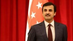 Ο εμίρης του Κατάρ καταγγείλει τη Σαουδική Αραβία και τους συμμάχους της για «αλλαγή