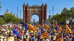 «Καταλανική Δημοκρατία» ή οπισθοχώρηση; Ο διχασμός, οι απειλές της Μαδρίτης και ώρα των δύσκολων