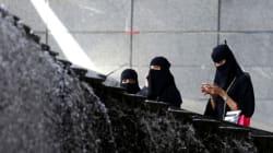 Les Saoudiennes seront autorisées à assister à des événements sportifs dans trois