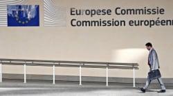Εν αναμονή των φθινοπωρινών προβλέψεων της Κομισιόν για τα δημοσιονομικά που καθορίζουν την πορεία της