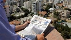 Κυπριακές Προεδρικές Εκλογές: Το Βατερλό της Πολιτικής