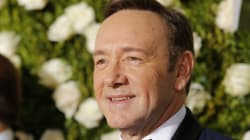 Kevin Spacey's Coming Out Story Will Go Down In History As The Worst