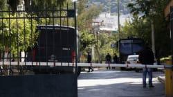 Ένοχοι οι Τσοχατζόπουλος, Σταμάτη και 14 άτομα για την υπόθεση του «μαύρου πολιτικού