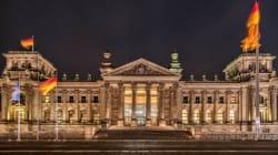 Spiegel: Η γερμανική επιμονή στη λιτότητα θα διαλύσει την