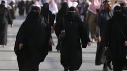Arabie Saoudite : les femmes autorisées à accéder dans 3 stades à partir de