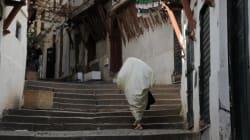 Tourisme en Algérie: Les revenus ne représentent que 1,4% du